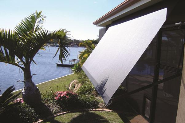 External Blinds Buderim Blinds Curtains Awnings Shutters And